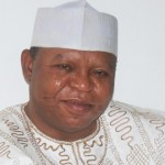The Sudden Demise of Abubakar Audu: A Lesson For All