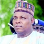 APC Candidate, Babakaka Garbai Wins Borno Central Zone Bye-Election