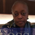 Opinion: Diezani Alison-Madueke's Desperations