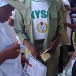 MURIC Hails NYSC, MCAN Over Clarification On Hijab Controversy
