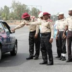 Lagos Begins Verification Of Driver's License