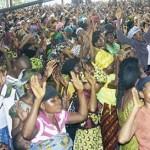 Lagos Warns Hate Preachers; Appeals For Inter-Faith Tolerance
