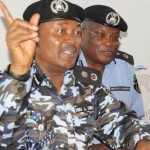 Mbu Clamours For Nationwide Police Formations Revival