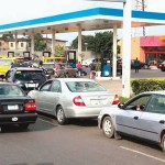 Fuel Scarcity Over in Days –Lai Mohammed