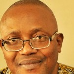 The Choices Of Africa, By Owei  Lakemfa