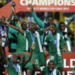 Golden Eaglets' Victory; A Slap On Buhari's Administration – PDP