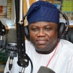 Lagos State Advocates Support For Digital Broadcasting