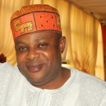 Kogi: Confusion As Faleke Picks Late Audu's Son As Running Mate