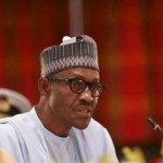 Buhari Appeals To International Community To Support Anti-Corruption War