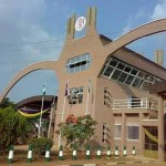 UNIBEN CSO Arraigned In Court Over Stealing