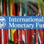 Global Recession: IMF Slashes UK Economic Growth Rating For 2017