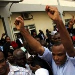 MASSOB: South-South Distances Self From  Biafra Agitation