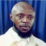 Rev. King, The Law And King's Supporters, By Reuben Abati
