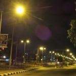 Yuletide: Lagos Ready To Stem Traffic Gridlock; Prosecute Fireworks Users