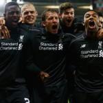 Sports: Sturridge, Origi Lead Liverpool to Ruthless Win at Southampton