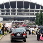 FG Assures National Theatre Will Not Be Sold