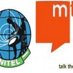 Reps Begin Fresh Probe of Sales Of NITEL, MTEL