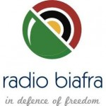 Despite Kanu's Incarceration, Radio Biafra Resumes Full Transmission