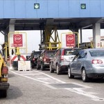 Senate Asks FG to Re-introduce Toll Gates on Federal Roads