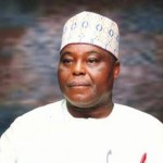EFCC Arrests Dokpesi Over Arms Purchase Scandal