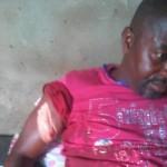 Former Bayelsa speaker, LG chairman, others Escape Death as Terror Gang Besiege Ekeremor