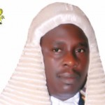 Bayelsa Assembly: I didn't step down as Speaker, I'm still in charge –Benson