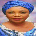 Jebba-Mokwa Road, a National Disaster – Hon. Funke Adedoyin