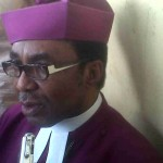 Cleric Urges Buhari To Address Critical Issues That Prompt Biafra Agitation