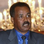 Eritrea: A Decayed Revolution, By Owei Lakemfa