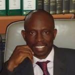 Ambode Appoints Olanrewaju Fagbohun As The New LASU VC