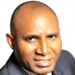 Senate Suspends Pro-Buhari Senator, Omo-Agege For 90 Days