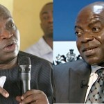 Re: Recent Court of Appeal Judgement In Appeal Filed By Alex Otti Against Dr Okezie Victor Ikpeazu—Matter Arising