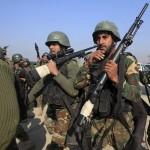 Gunmen Attack University Campus in Pakistan Killing Several People