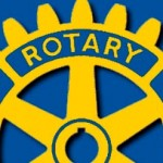 Rotary to Focus on Education, Health, Other Sectors in Southeast, South/South