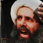 Saudi Arabia Executes Top Shiite Cleric, 46 Others Over Terror Charges