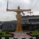 ANALYSIS: As Nigerians Await Supreme Court On Rivers State's Judgment…