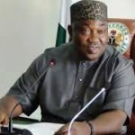 Gov. Ugwuanyi Donates Laptops, Other ICT Items To Magistrates