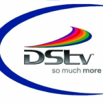 Senate Summons Minister, NBC, CPC DGs Over Alleged Unwholesome Practices By DSTV