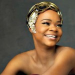 Olajumoke Orisaguna: The Nigerian Cinderella
