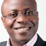 Waziri Adio Appointed as New Executive Secretary, Neiti as Buhari Constitutes New Governing Board