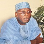 Agric Ministry to Spearhead FG's Economic Diversification Agenda –Ogbe