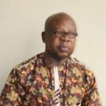 EFCC Nabs Fake NNPC staff in Enugu