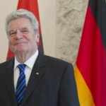 German President Leads Economic Delegation to Nigeria