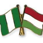 Hungary Plans Scholarship offers for Nigerians