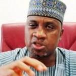 Tension in Senate as Marafa Shuns Probe Panel