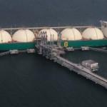 Saraki To NLNG: End Gas Flaring In Nigeria