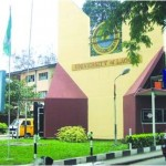 NANS Gives 24 Hours Ultimatum for Release of Jailed UNILAG Students