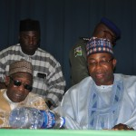 Emulate Governor Abubakar's Investment in Education, Health —Maitama Yusuf Tells Northern Governors