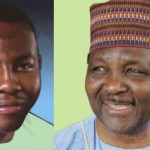 Group Commends Gowon for Accepting Igbo Son after 48 Years