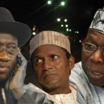 Court Orders Probe Of Obasanjo, Yar'Adua, Jonathan Governments Over Recovered Loots